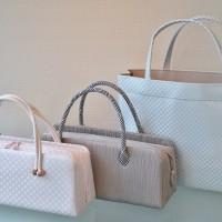 和の國おすすめのバッグ 和装小物 熊本市中央区 着物専門店