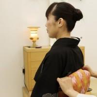 着物お直しサービス 熊本市中央区 着物専門店