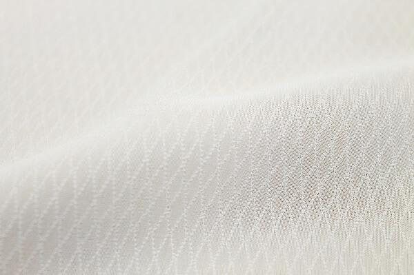 熊本市中央区 着物専門店 夏洗える正絹長襦袢 わのくに