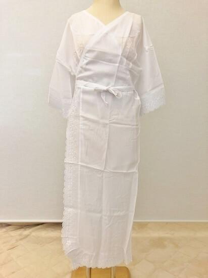 着物用の下着 着心地の良い下着 熊本市中央区 着物専門店 わのくに