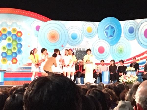 NHKのど自慢大会 八代 出場 チャンピオン 熊本市中央区 呉服店 着物専門店 わのくに