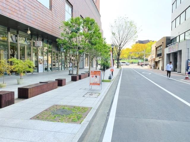 和の國 通常営業 日本賛美 熊本市中央区 着物専門店 日本スタイル わのくに
